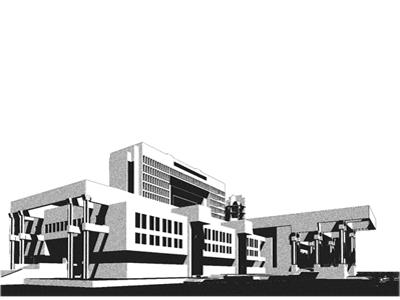 Cientodiez Revista De Arquitectura Chilena